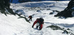 MountainClimbing2Wide